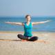 Le Bhakti Yoga