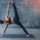 Svaroopa Yoga