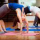 Tri-Yoga