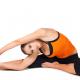 Yoga hormones