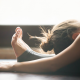 Yoga Insomnie