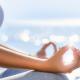 Yoga contre hypertension