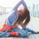 Yoga contre rhume