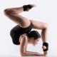 Yoga souple