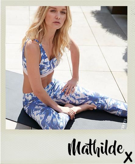 Mathide
