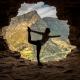 Yoga Afrique