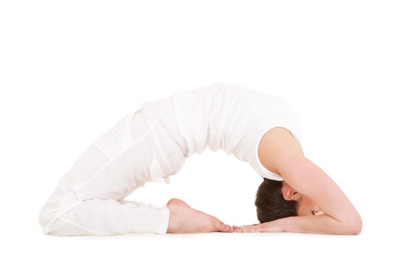 Yoga mantras