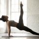 Choisir style yoga