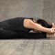 Yoga toxines