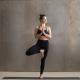 Bhagavad-Gîtâ yoga