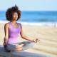 Techniques méditation