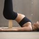 Yoga ancrage