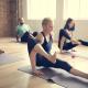 Yoga Hitt