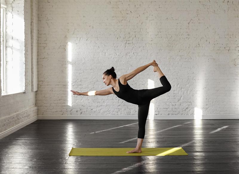 yoga pratique amélioration-2