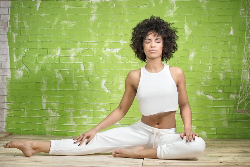 Yoga déception
