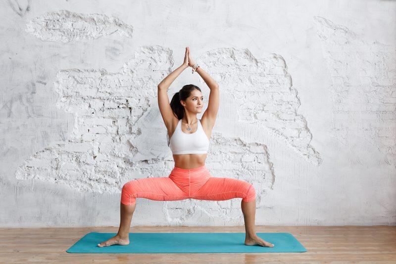 Yoga Nada