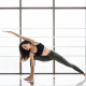 Yoga kleshas