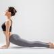 Yoga aliments