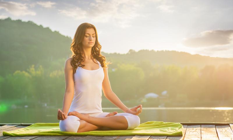 Qu'est-ce que le yoga Swara et quels sont ses bienfaits ?