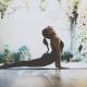 Yoga le matin vs Yoga le soir
