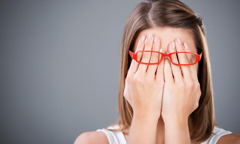 5 raisons pour lesquelles le yoga peut vous aider à vaincre votre timidité