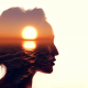 Découvrez la YogaThérapie