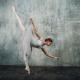 Le yoga pour les danseurs