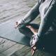 Le yoga : une forme de développement personnel ?