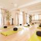 Ouvrir son propre studio de yoga