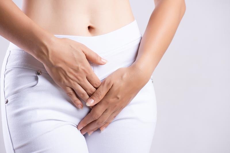 5 remèdes naturels pour apaiser les douleurs menstruelles