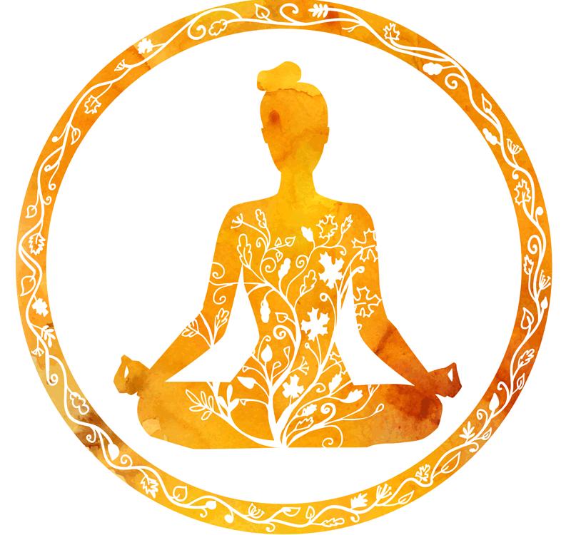 Le yoga peut-il aider à développer votre créativité ?
