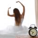 Découvrez la Miracle Morning de Hal Elrod