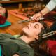 Qu'est-ce que la relaxation sonore ?