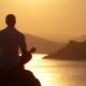 Trouver son assise en méditation