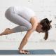Échauffement et renforcement : éviter les blessures aux poignets