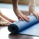 Nos idées cadeaux pour les yogis