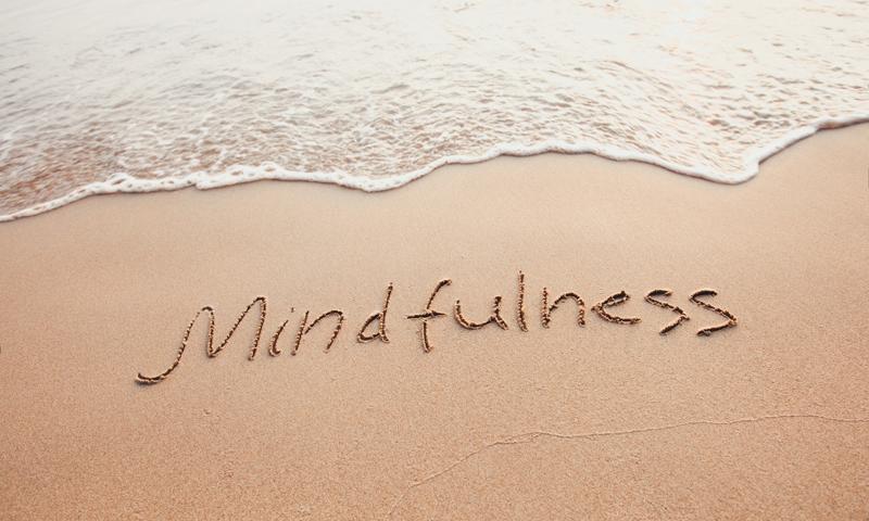 Qu'est-ce que la Mindfulness ?