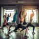 Yoga, étirements, fitness : Quelles différences ?