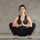 5 exercices pour renforcer ses chevilles