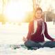 Cet hiver, testez le SnowGa!