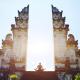 Les meilleurs spots de yoga à Bali