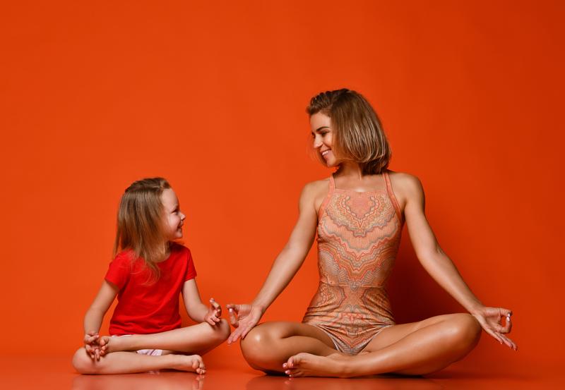 Peut-on pratiquer le yoga à tout âge ?