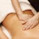 Quel type de massage pour vous ?