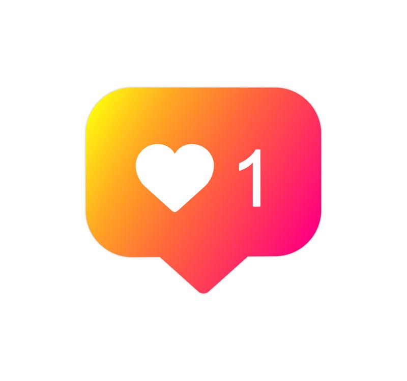 Coup de cœur Instagram : la yogini Jessamyn Stanley